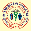 INDRAPRASTH PHYSIOTHERAPY REHABILITATION CENTRE